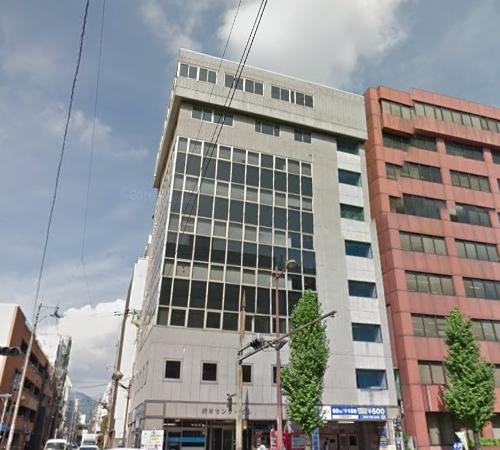 熊本弁護士オフィス