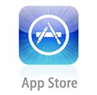 iPhone等のApple製品をお使いの方は下記のAppStoreよりダウンロード可能です。