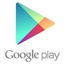 Android(アンドロイド)端末をご利用の方は下記GooglePlayストアーよりダウンロードが可能です。